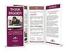 0000093350 Brochure Templates