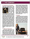 0000093350 Word Template - Page 3