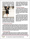 0000093350 Word Templates - Page 4