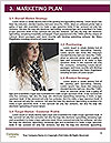 0000093350 Word Templates - Page 8