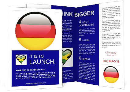0000093351 Brochure Template