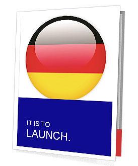 0000093351 Presentation Folder