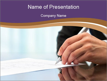 0000093352 PowerPoint Template