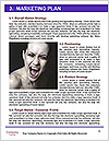 0000093353 Word Template - Page 8