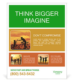 0000093354 Poster Template