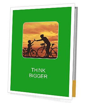 0000093354 Presentation Folder