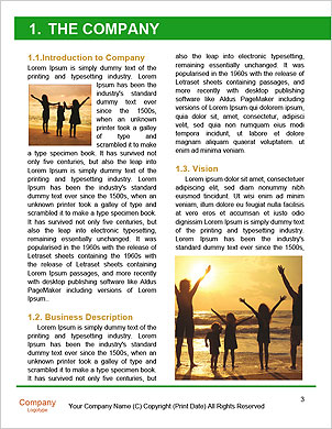 0000093354 Word Template - Page 3