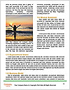 0000093354 Word Template - Page 4