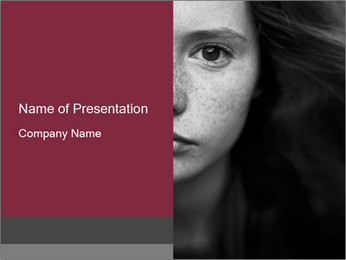 0000093355 PowerPoint Template