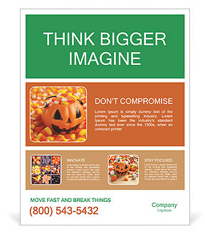 0000093356 Poster Template