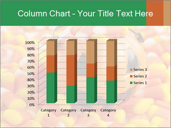 Halloween Candy Corn PowerPoint Template - Slide 50