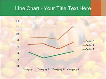 Halloween Candy Corn PowerPoint Template - Slide 54