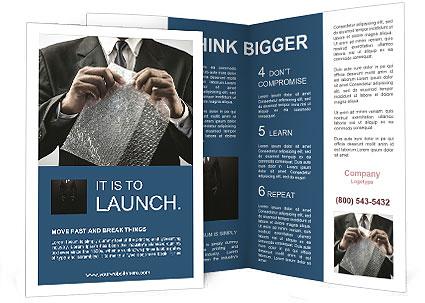 0000093357 Brochure Template