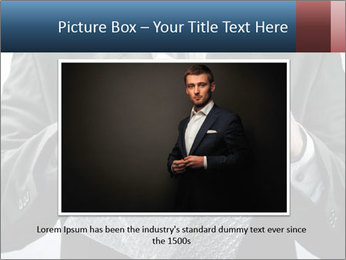 Funny relax PowerPoint Templates - Slide 15