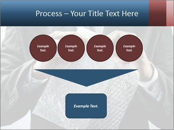 Funny relax PowerPoint Templates - Slide 93