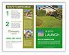 0000093358 Brochure Template