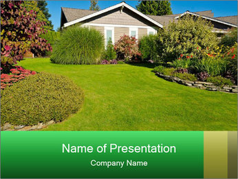 0000093358 PowerPoint Template