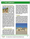 0000093358 Word Templates - Page 3