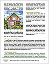 0000093358 Word Templates - Page 4