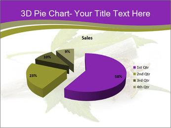 Cannabis PowerPoint Templates - Slide 35