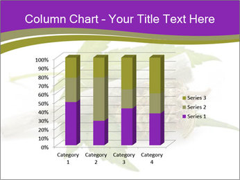 Cannabis PowerPoint Templates - Slide 50
