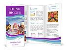 0000093360 Brochure Template