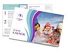 0000093360 Postcard Template
