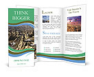 0000093361 Brochure Template