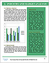 0000093361 Word Template - Page 6