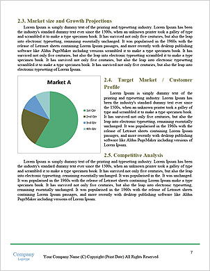 0000093361 Word Template - Page 7