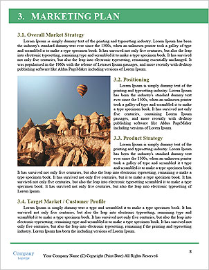 0000093361 Word Template - Page 8