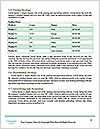 0000093361 Word Template - Page 9