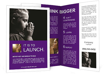 0000093362 Brochure Templates