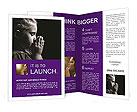 0000093362 Brochure Template