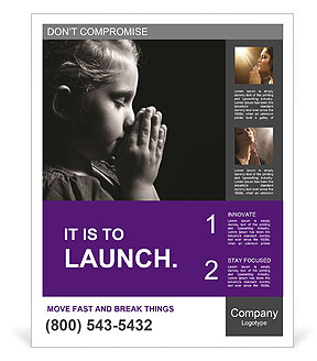 0000093362 Poster Template