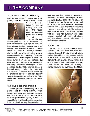 0000093362 Word Template - Page 3