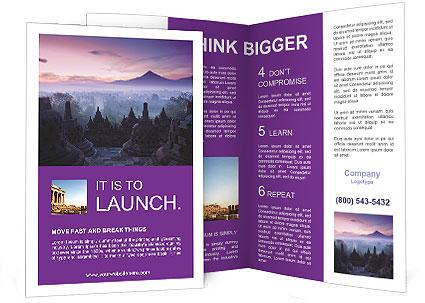 0000093363 Brochure Templates