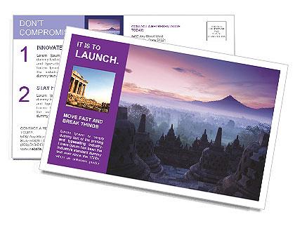 0000093363 Postcard Template