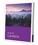 0000093363 Presentation Folder