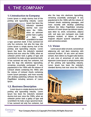 0000093363 Word Template - Page 3