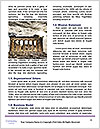 0000093363 Word Templates - Page 4