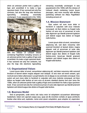 0000093363 Word Template - Page 4