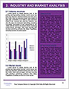 0000093363 Word Templates - Page 6