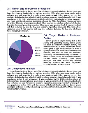 0000093363 Word Template - Page 7