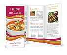 0000093364 Brochure Templates