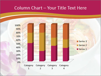 Tom Yam Kung PowerPoint Template - Slide 50