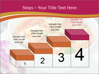 Tom Yam Kung PowerPoint Template - Slide 64