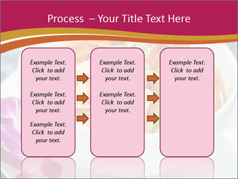 Tom Yam Kung PowerPoint Template - Slide 86