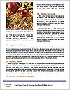 0000093365 Word Templates - Page 4