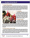 0000093365 Word Templates - Page 8